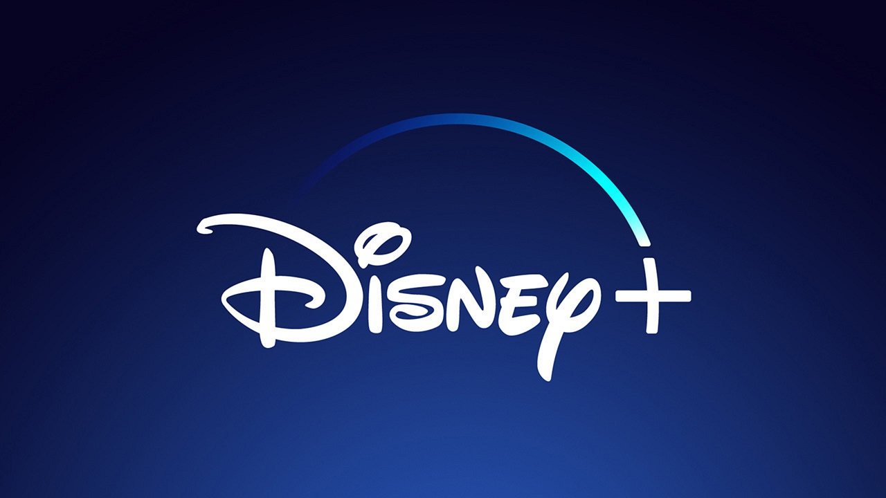 Catálogo de Disney+ en España, ¿en que fallan o aciertan?