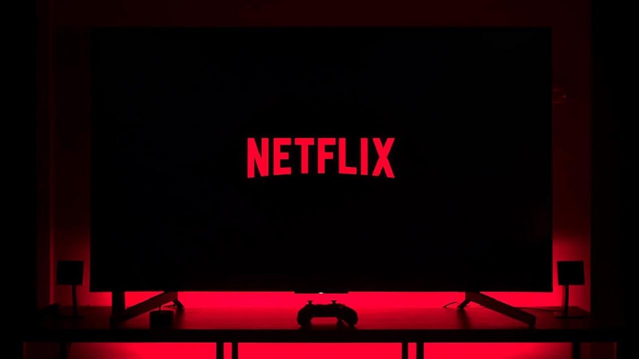 PIN al perfil de Netflix