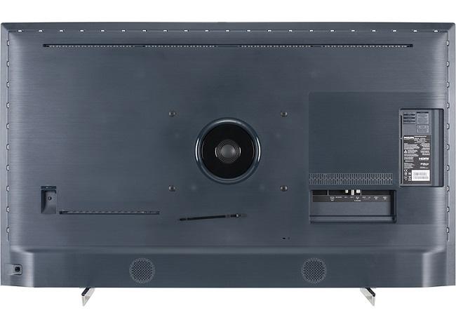Philips 55PUS910412