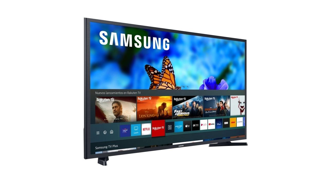 Samsung 32T5305