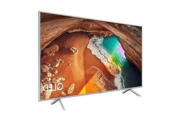 Samsung QE55Q65R
