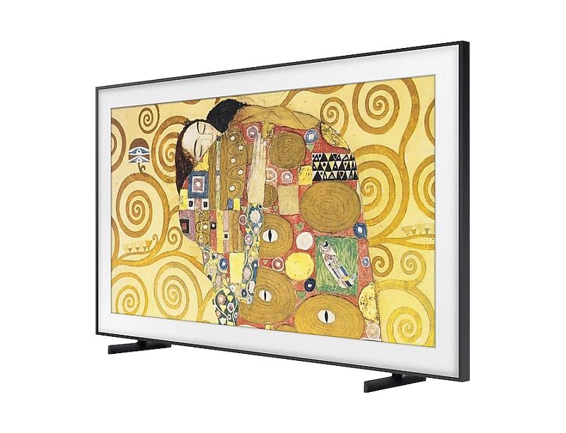 Samsung QE65LS03T, pantalla