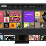 Samsung-Smart-TV-and-Apple-Music_02