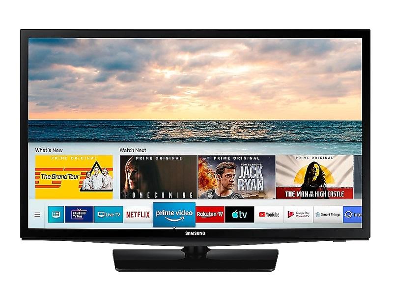 Samsung UE28N4305, Smart TV