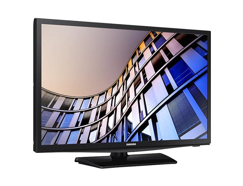 Samsung UE28N4305, pantalla