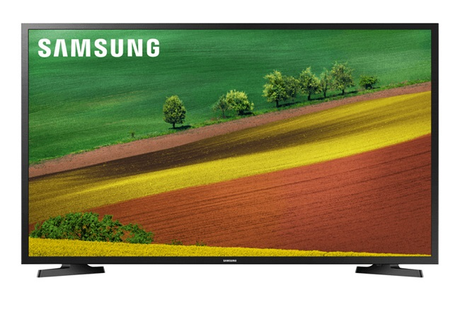 Samsung UE32N4300