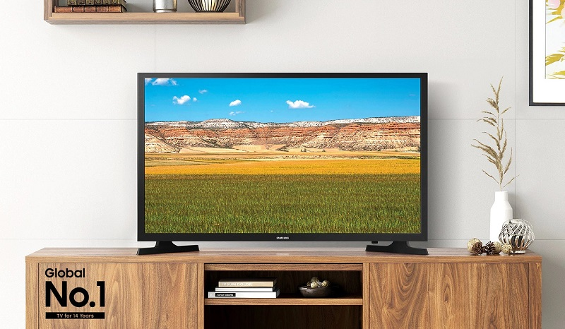 Samsung UE32T4305