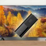TV Stick de Xiaomi