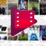 google play movies gratis