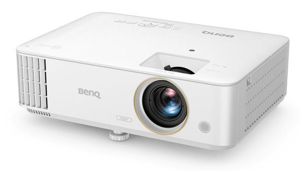 Benq TH685