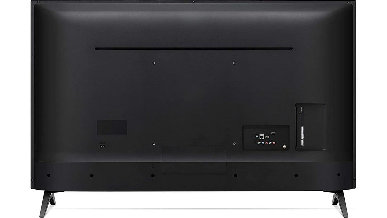 LG 55UN71006LB diseño