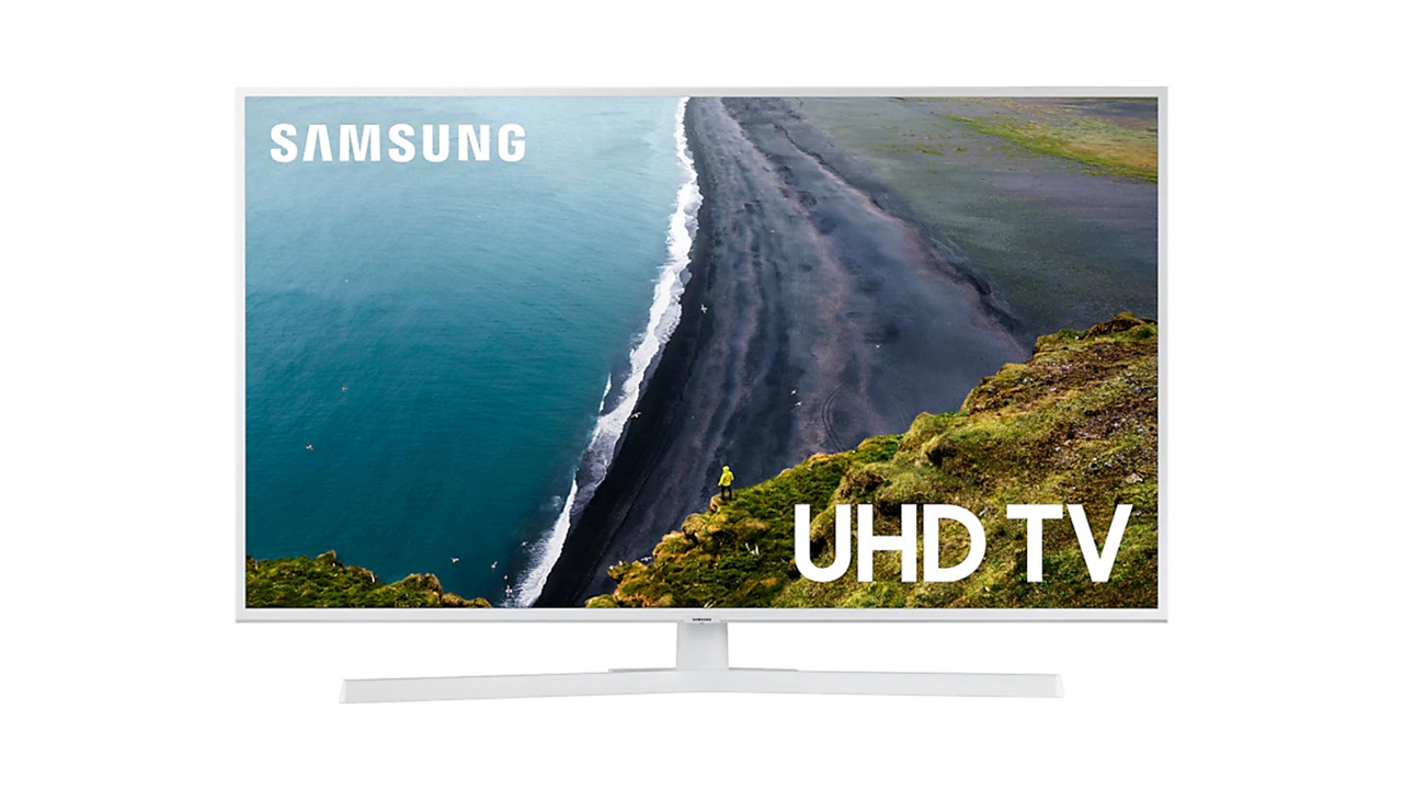 Samsung UE43RU7415
