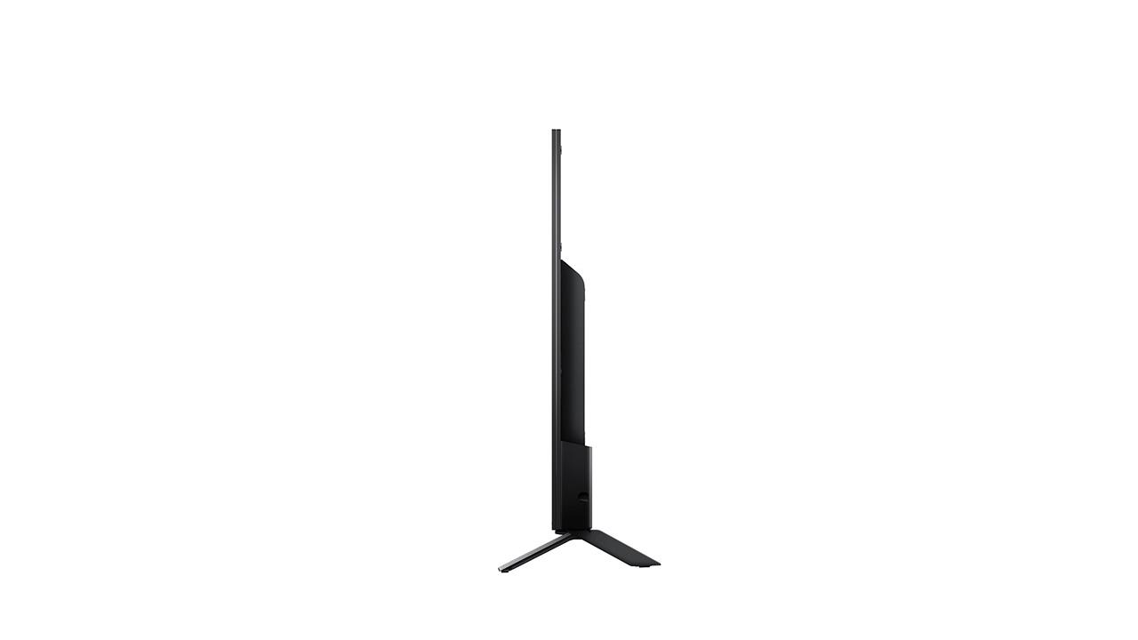Sony KDL32WD753BAEP
