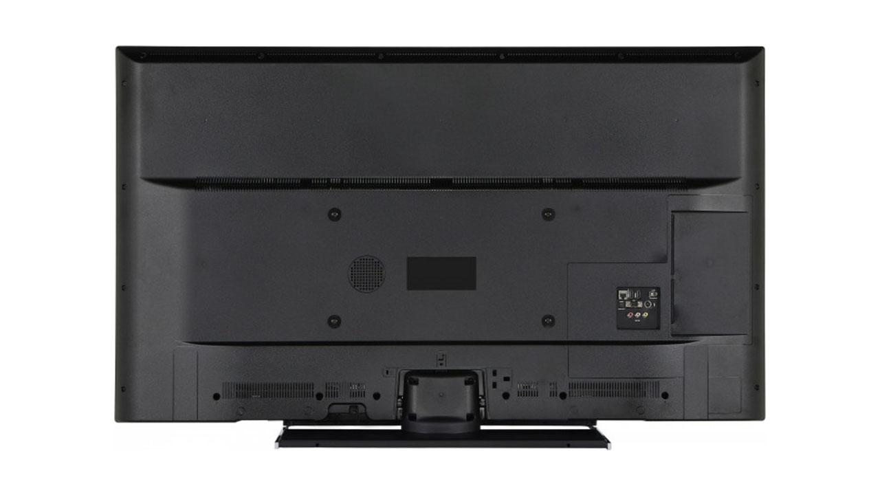 Toshiba 49U7863 diseño
