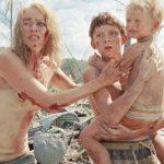 películas de catástrofes en Netflix