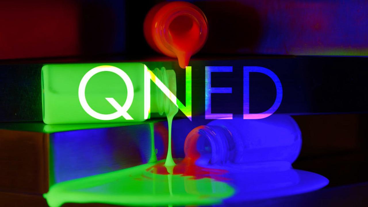 qneds