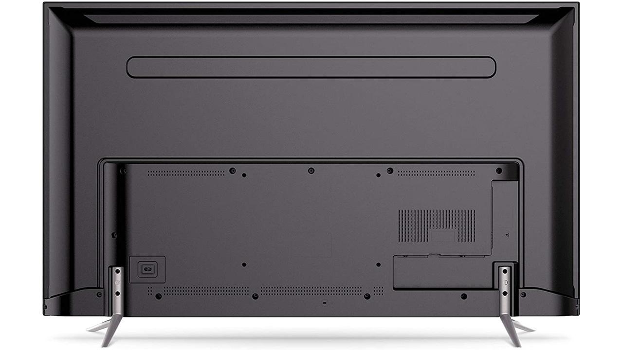Engel LE 5580SM diseño