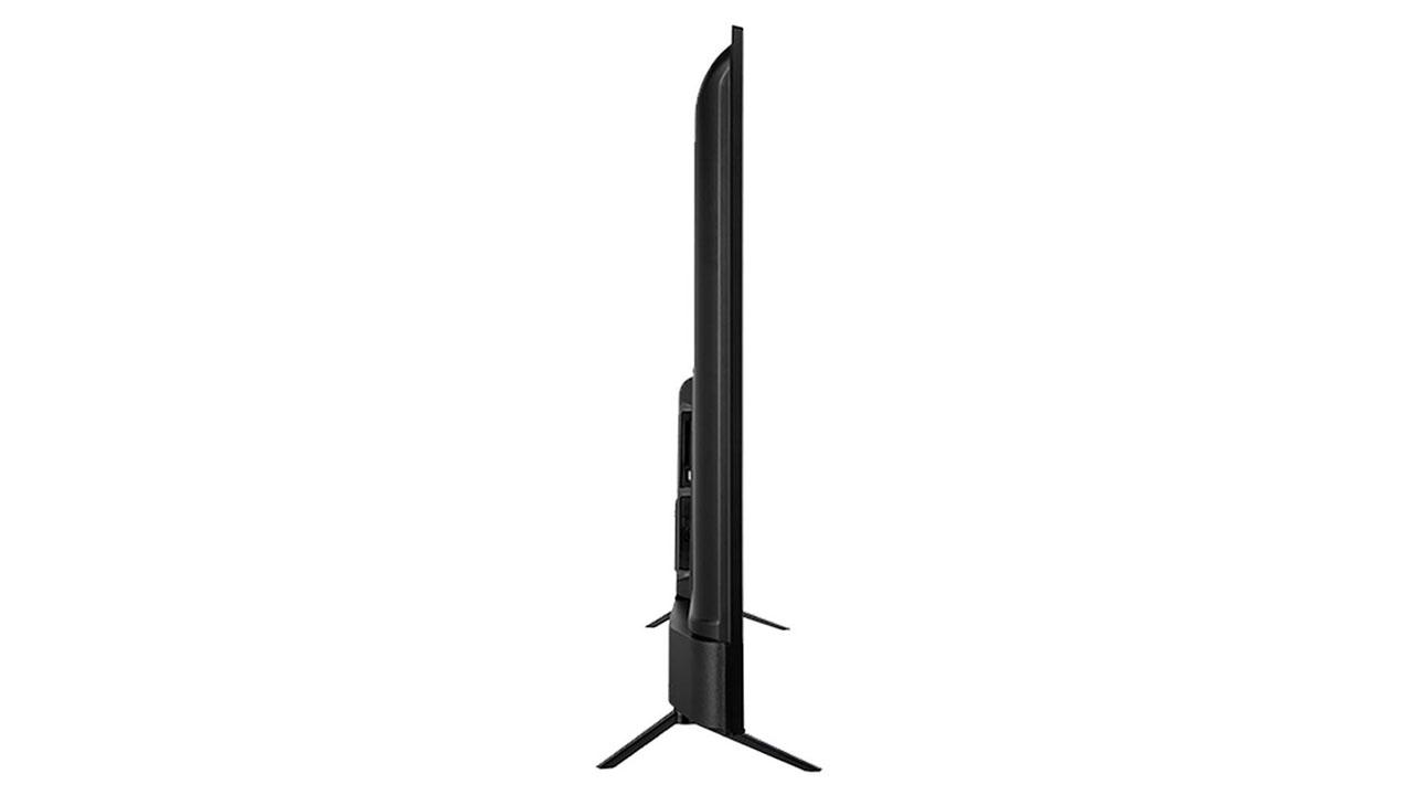 Hitachi 50HK5600 diseño