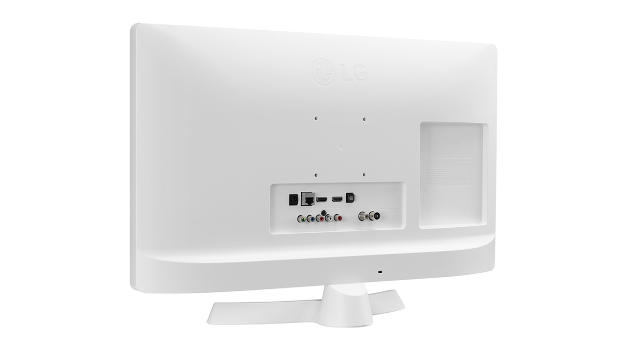LG 28TL510V diseño