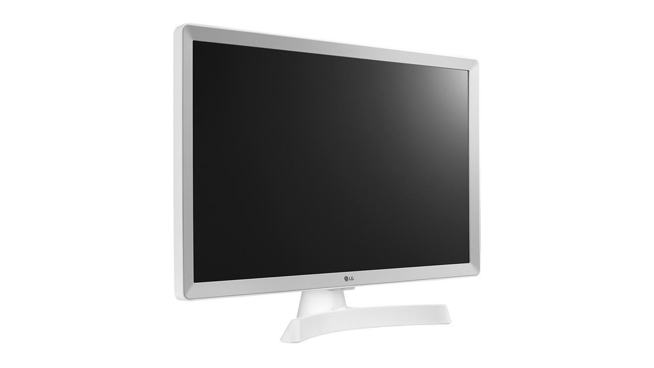 LG 28TL510V-WZ imagen