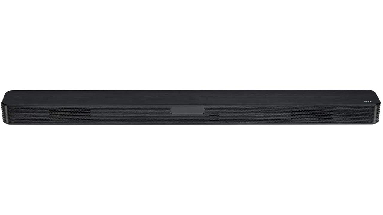LG SN4 uso