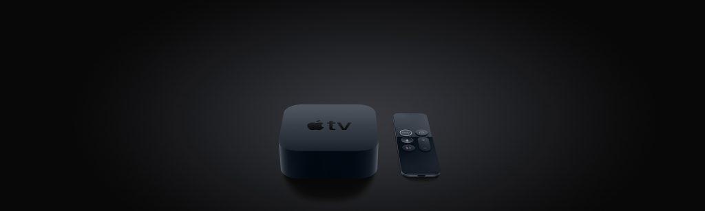 Un nuevo incentivo para hacerte con el set box de Apple