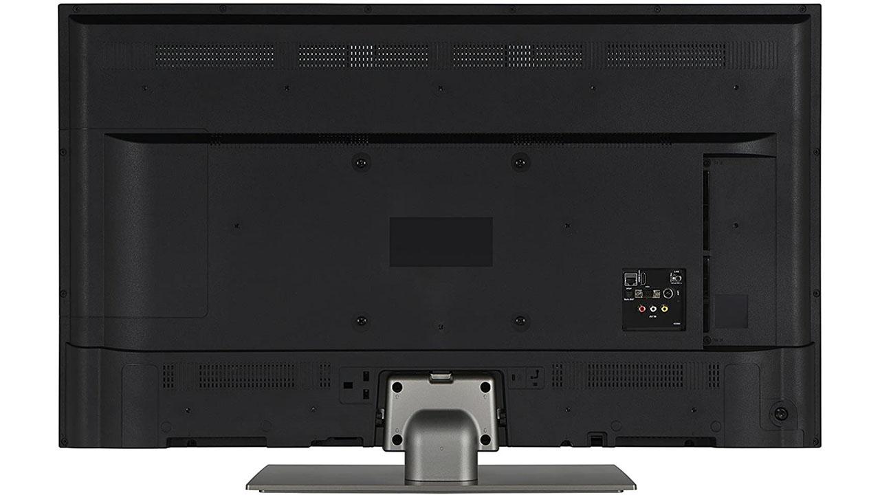 Panasonic TX43FS350E diseño