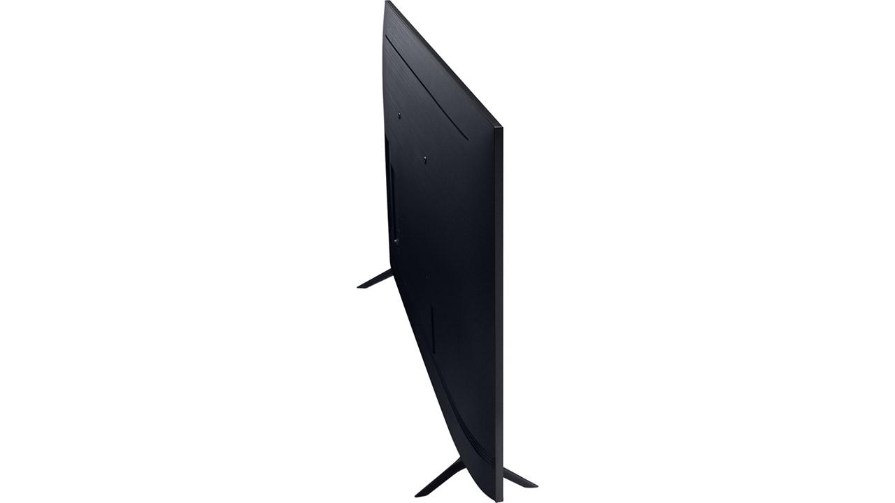 Samsung 50TU7072 diseño