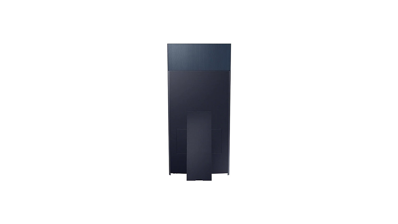 Samsung QE43LS05TAUXXC diseño