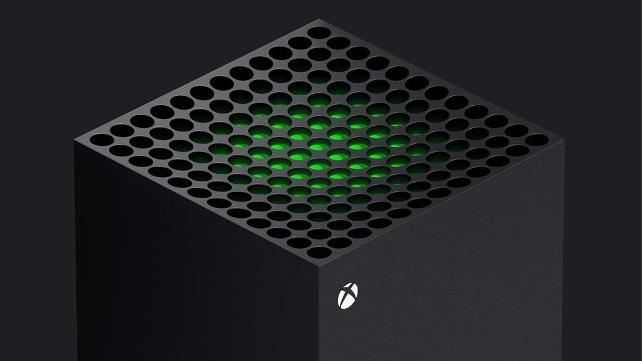 equipo de sonido para las Xbox
