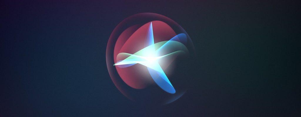 Siri aún pude ayudarnos más en el Apple TV