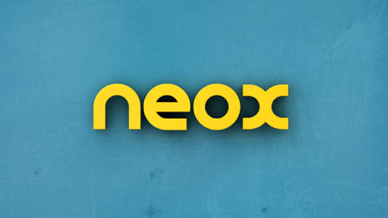neox top photo