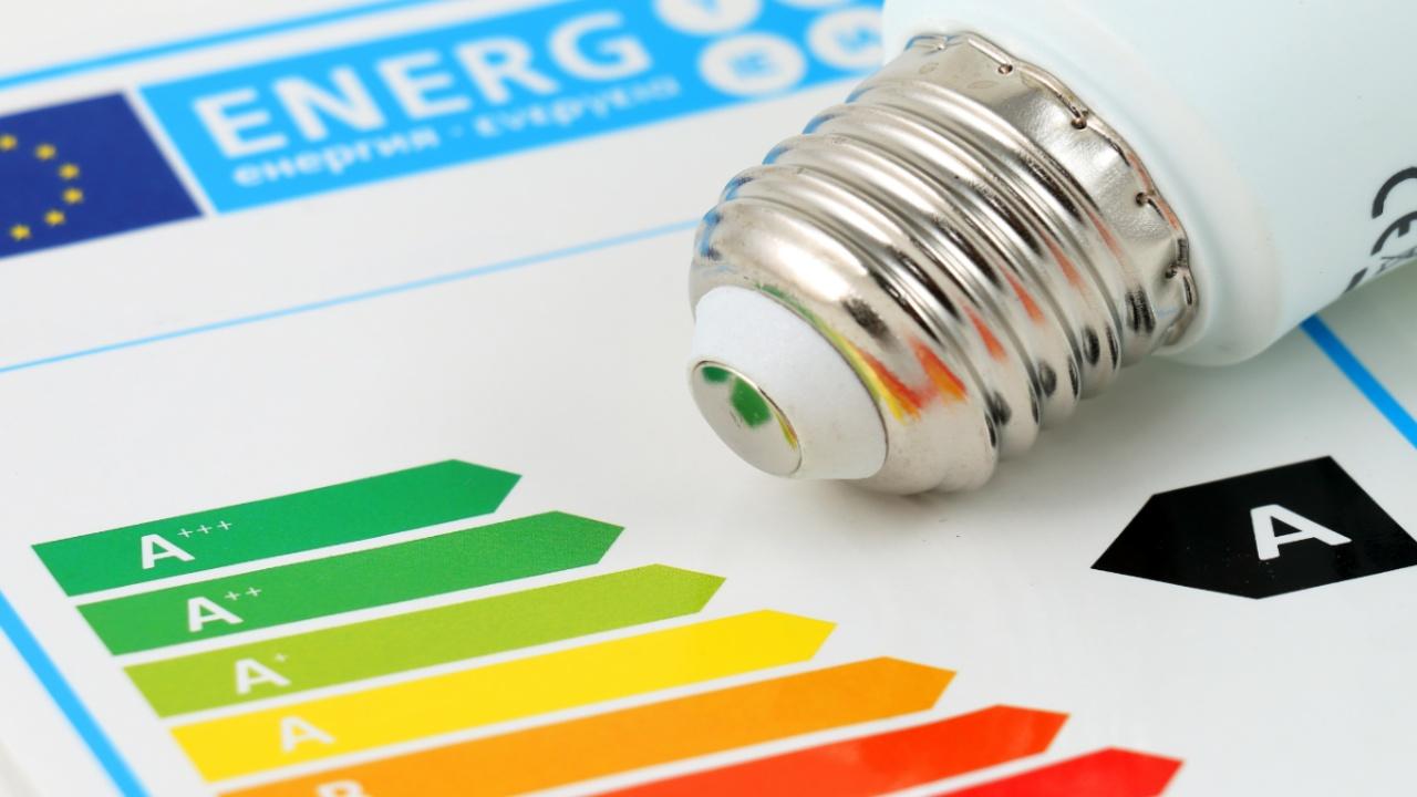 eficencia energética tv portada