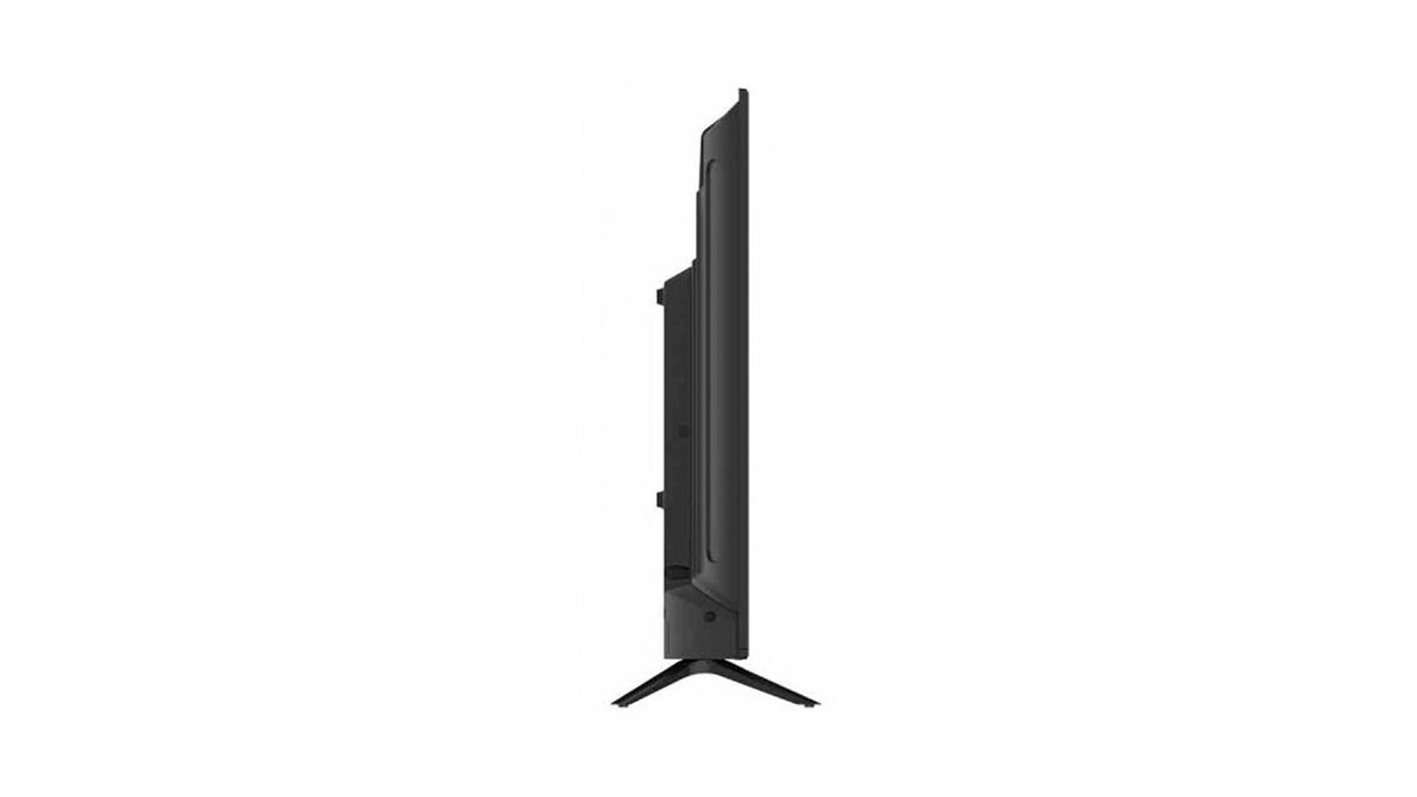 Infiniton INTV-40M503 diseño