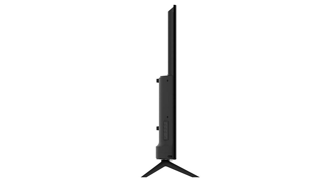 Infiniton INTV-65MU1980 diseño