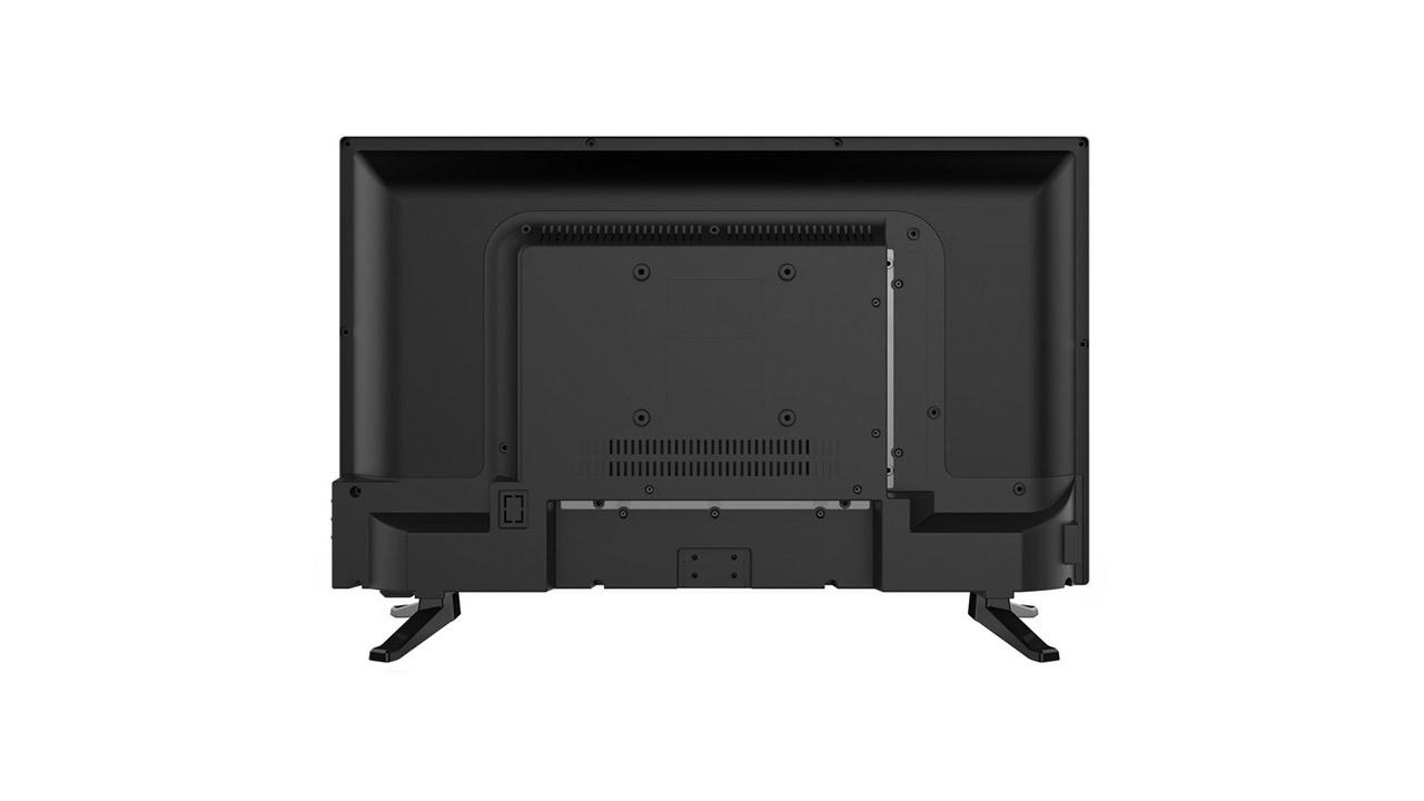 Infiniton INTV-24LA280 diseño