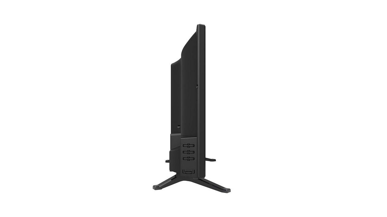 Infiniton INTV-22M303 diseño