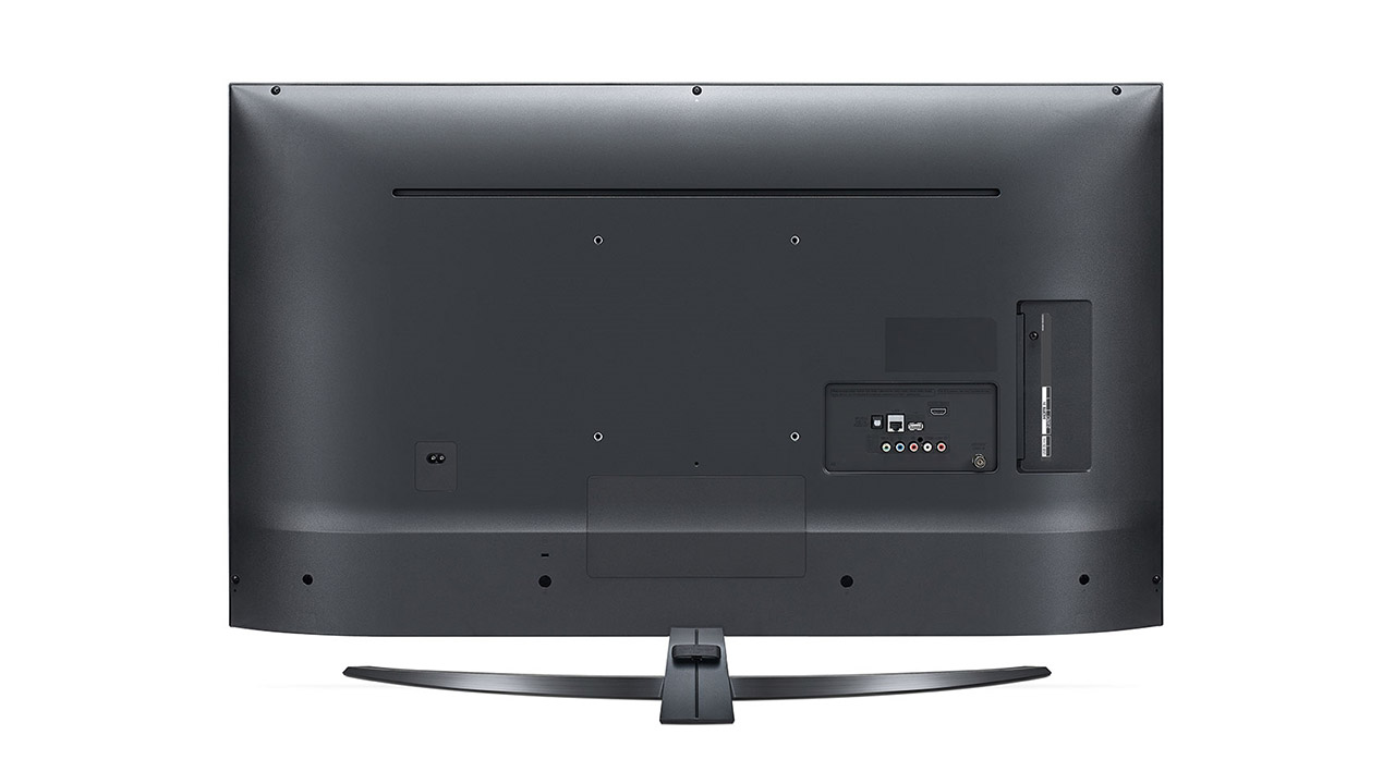 LG 65UN7400 diseño