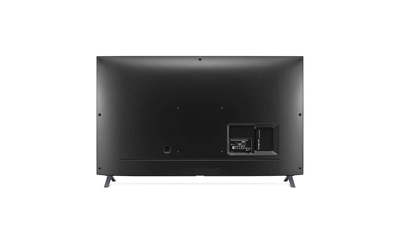 LG 65UN8000 diseño