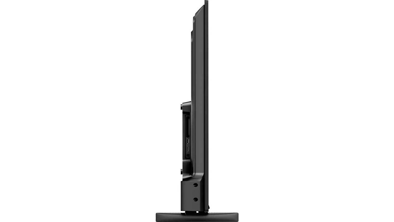 Philips 50PUS7505 diseño