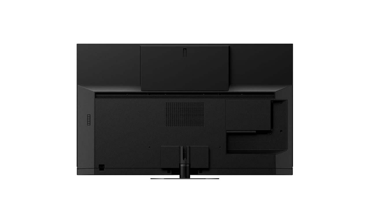 Panasonic TX55HZ1500 diseño