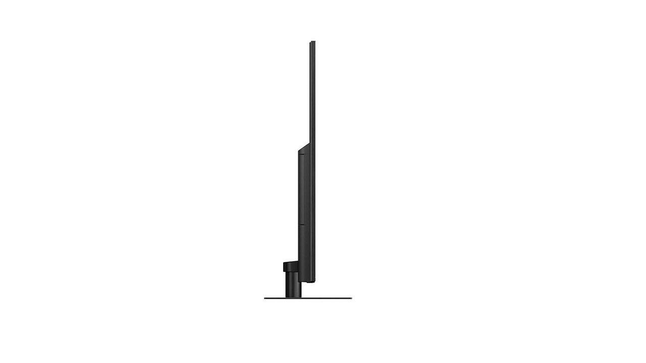 Panasonic TX75HX940 diseño