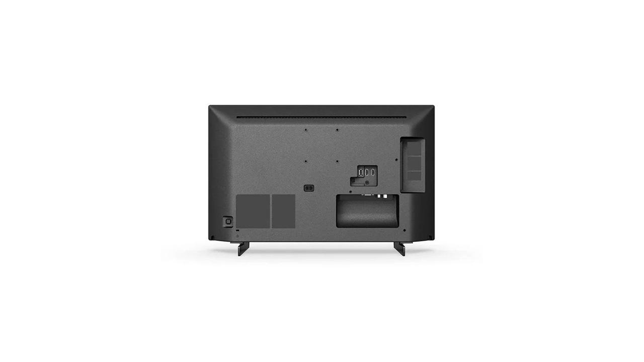 Philips 24PFS6805/12 diseño