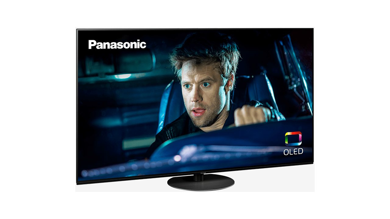 Panasonic 65HZ1000E imagen