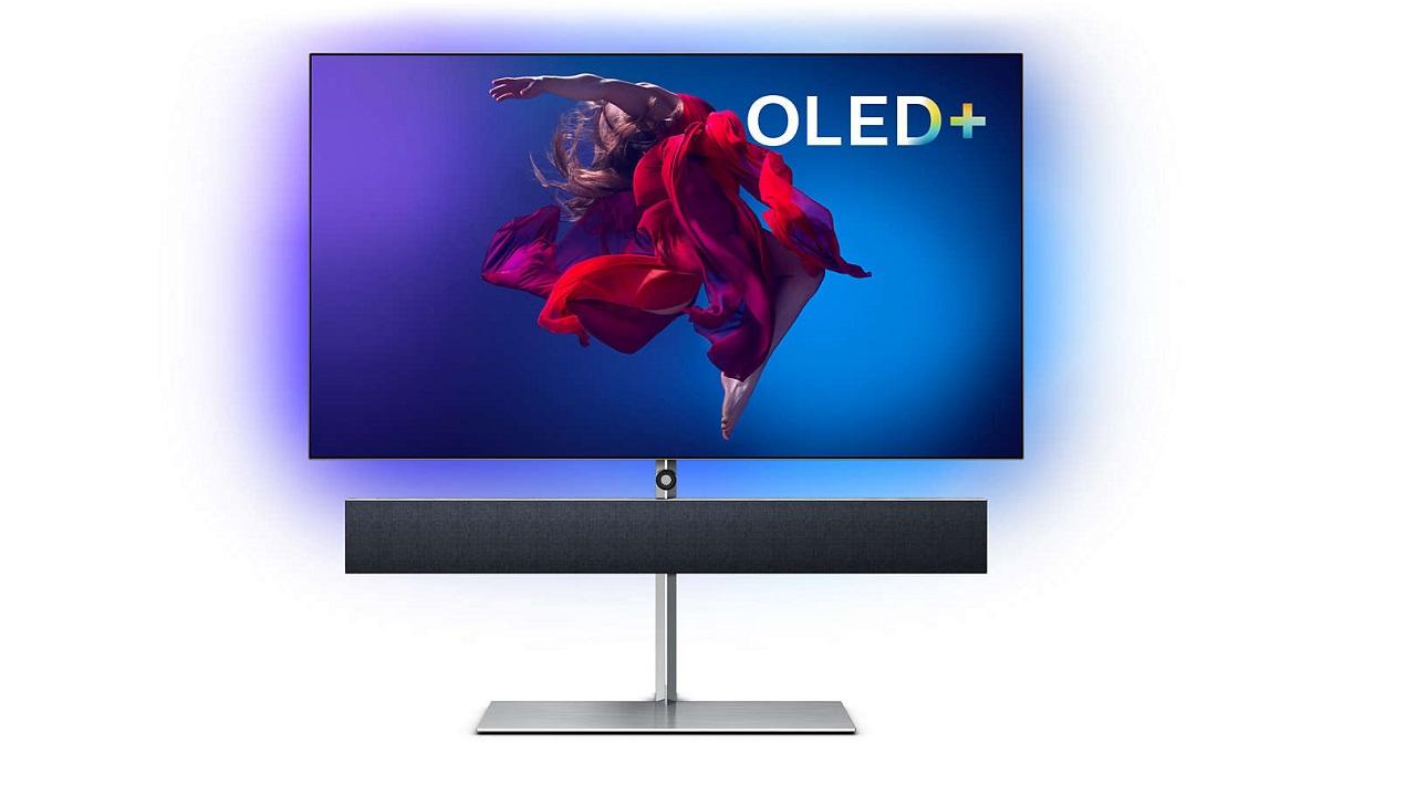 Philips OLED984
