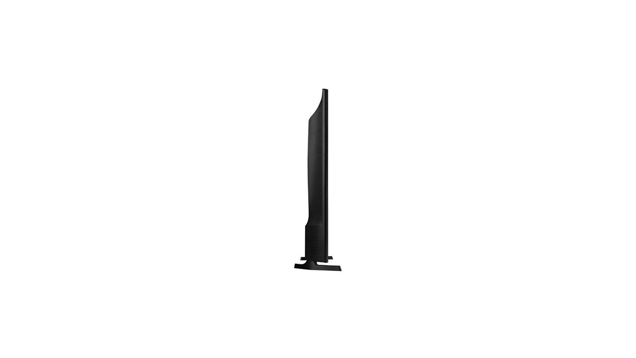 Samsung 32N4302 diseño