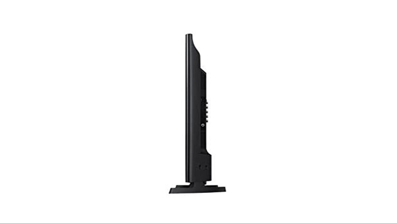 Samsung 32M4002 diseño