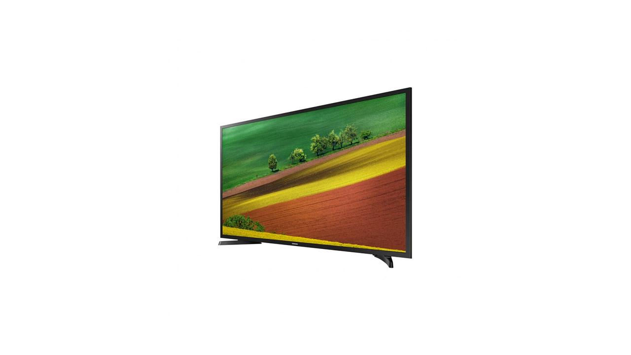 Samsung UE32N4302 imagen