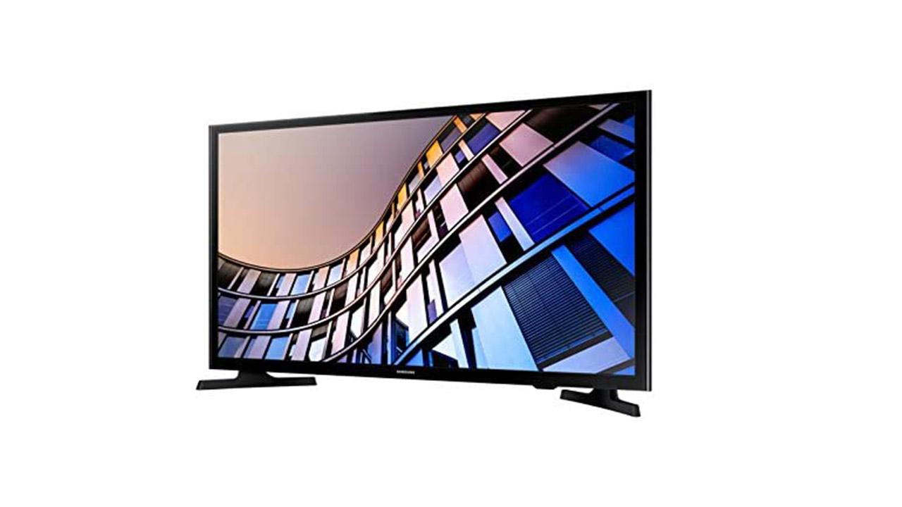 Samsung UE32M4002 imagen