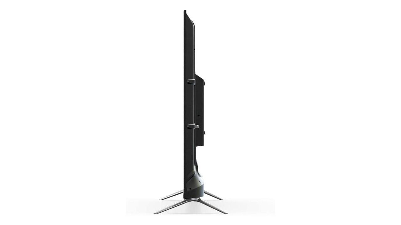 TD System K55DLJ10US diseño